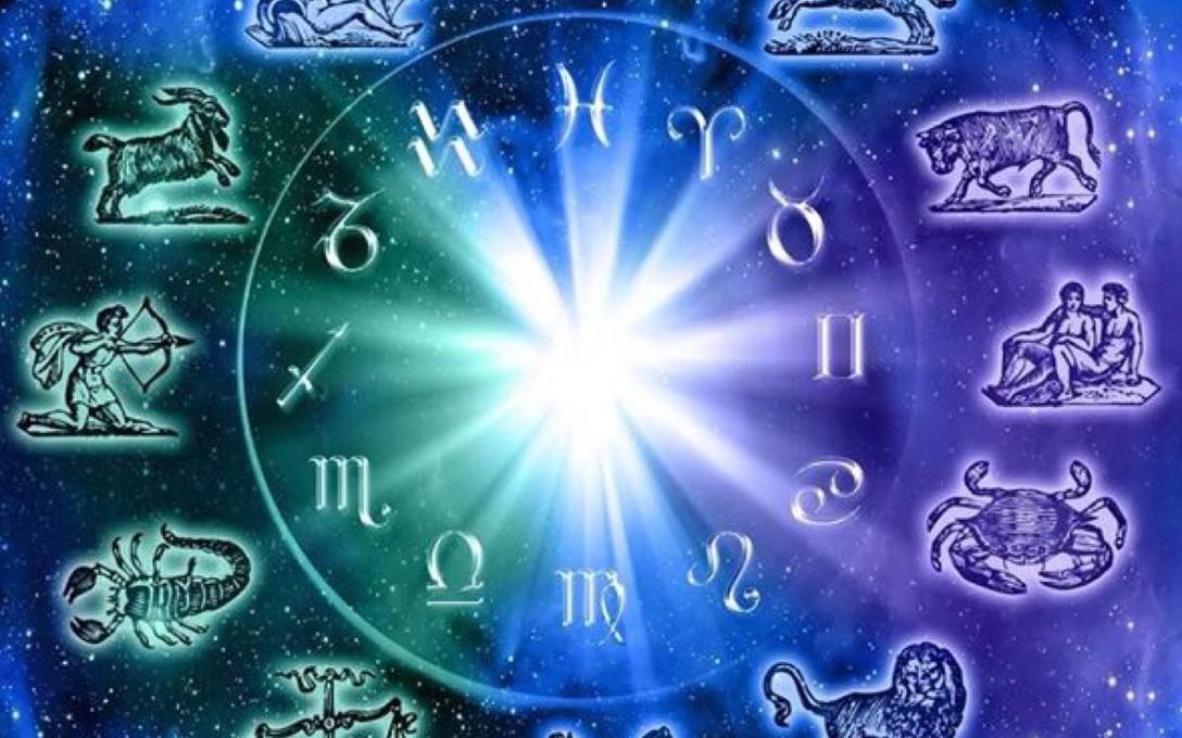 Aquarius Pisces Aries Taurus Gemini